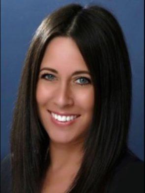 Lori Salvo