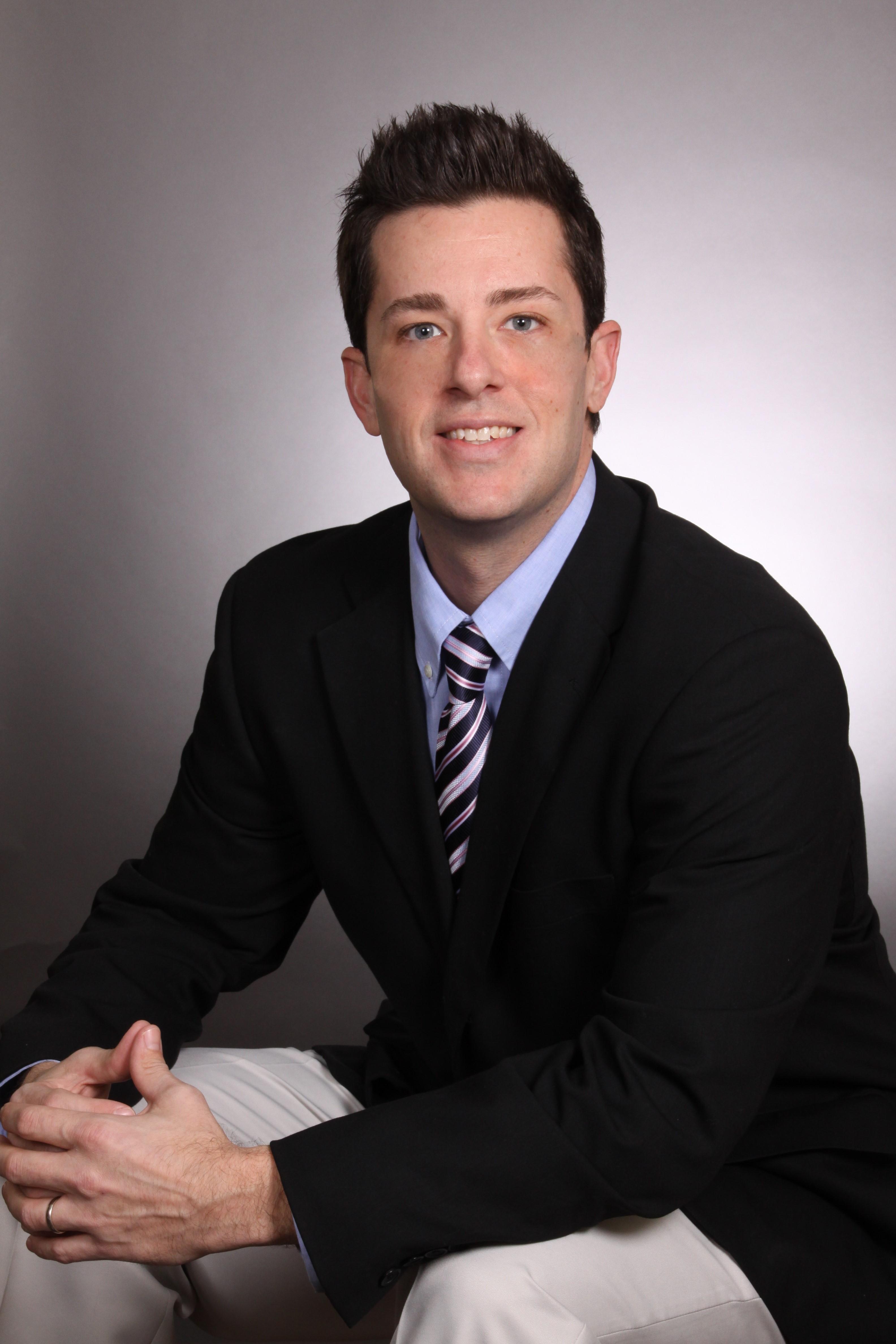 Ryan Breeden