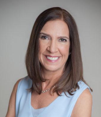 Wendy Holbrook