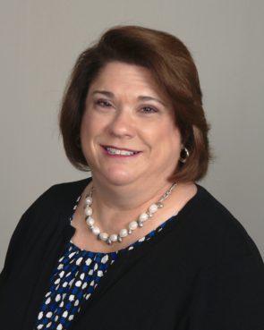 Barbara Quackenbos