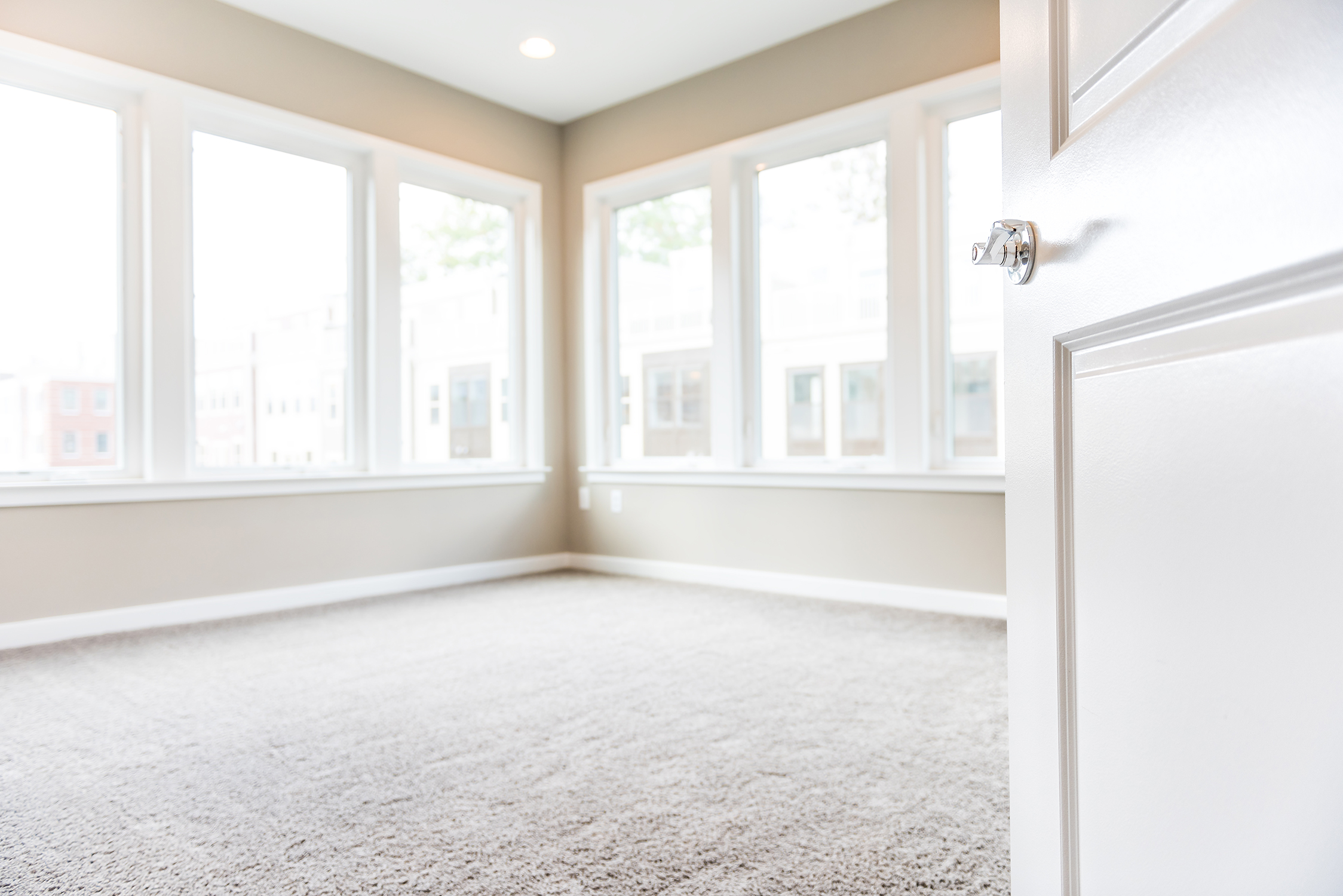What You Need To Know About Vacant Home Insurance