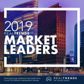 2019-REAL-Trends-Market-Leaders-cover