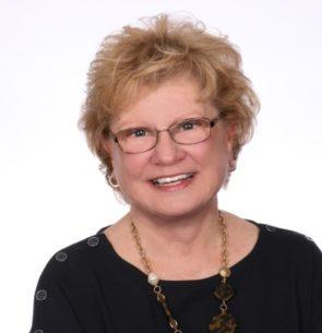 Donna Procise