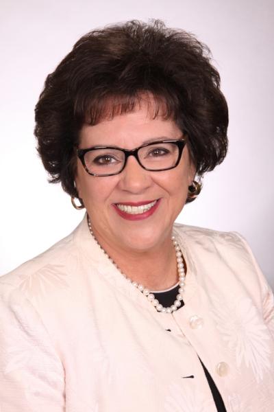 Christina Royal