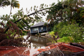 How to Protect Your Home from Hurricanes and Tornadoes