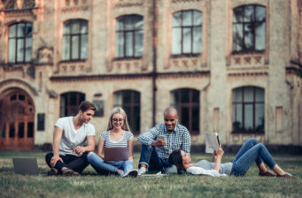 Insurance Needs for your College Students Pt 1
