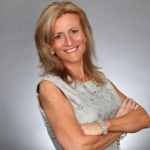 Tina Heiler