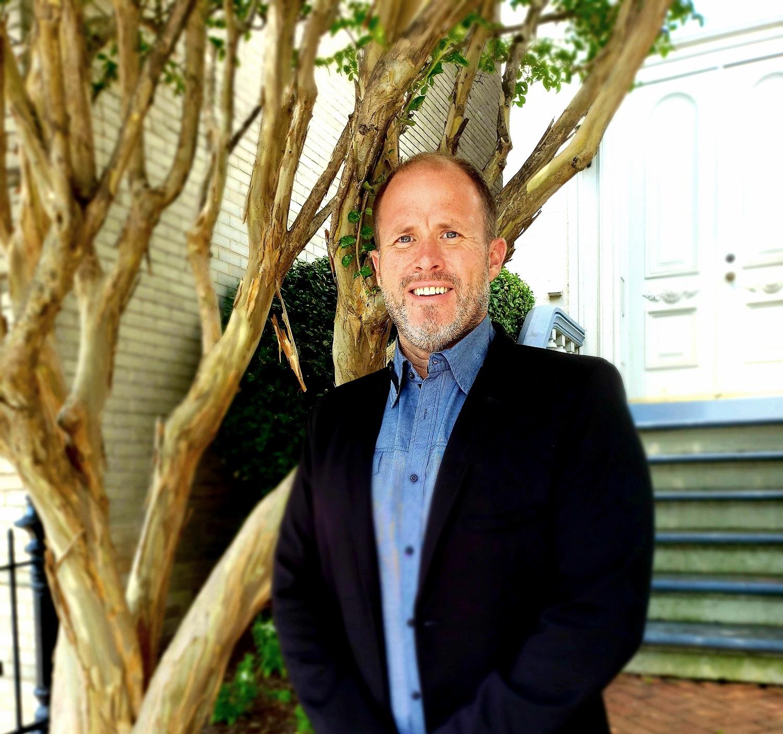 Scott Wynn