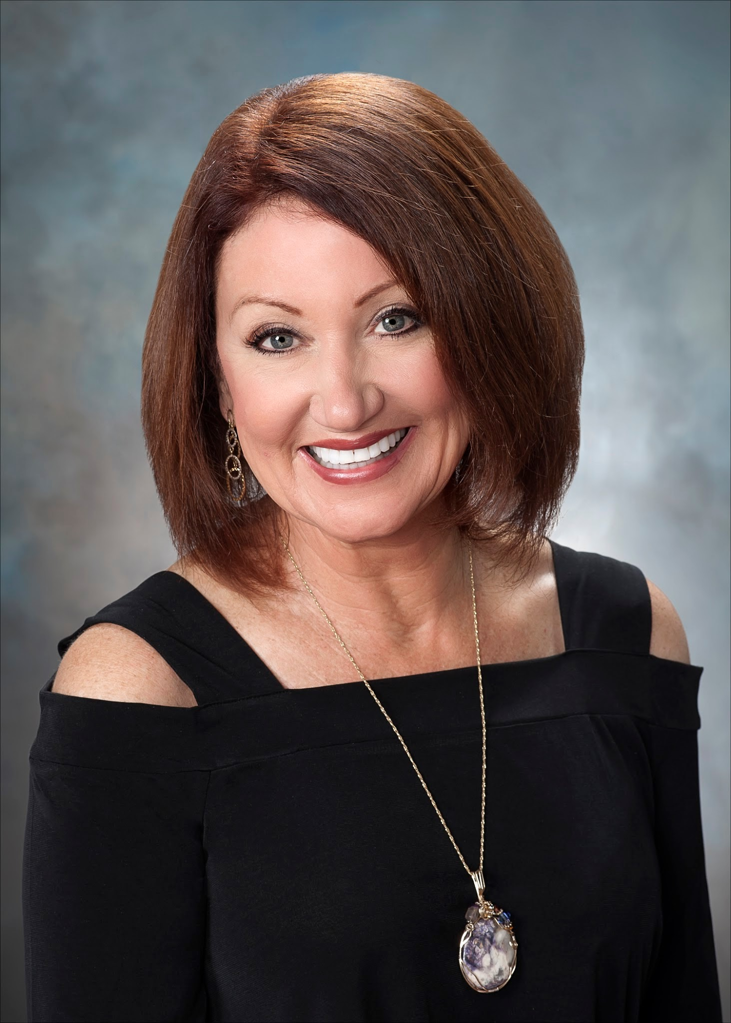 Pamela Maloney
