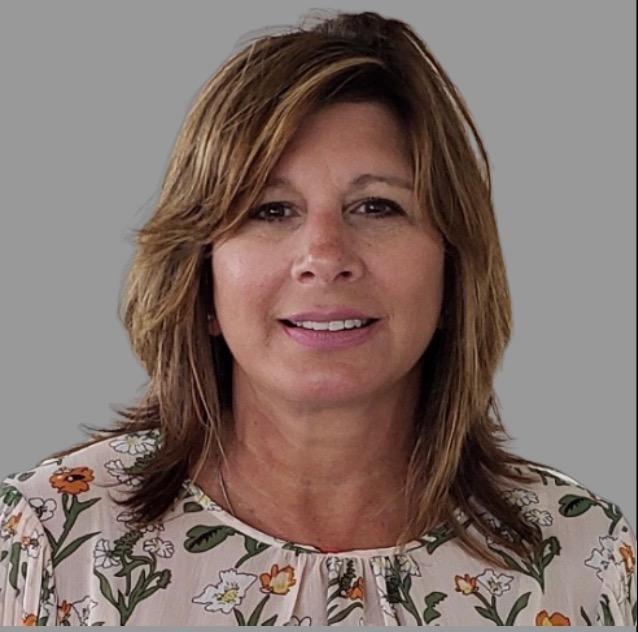 Mary Messina