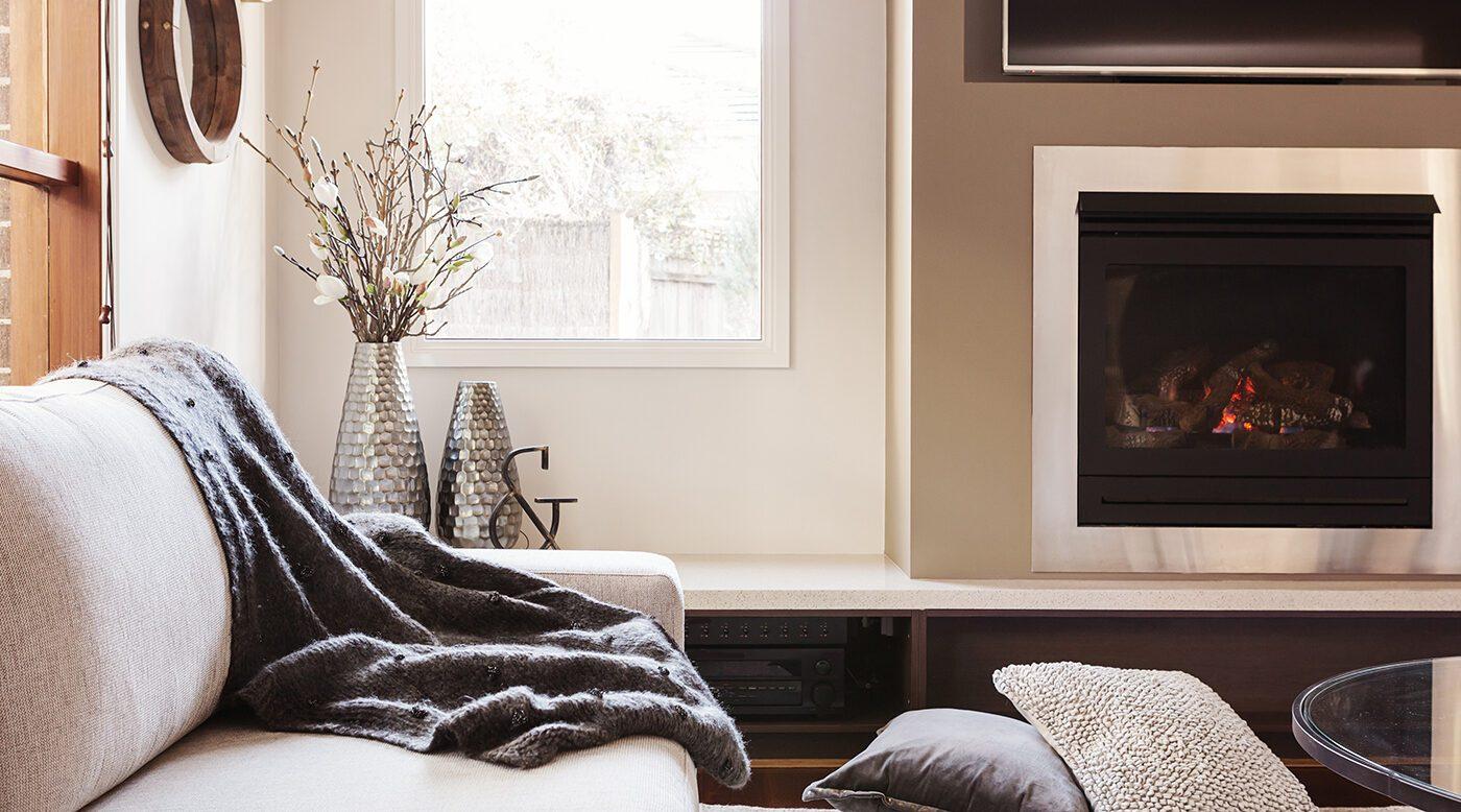 February Home Maintenance Checklist 2021
