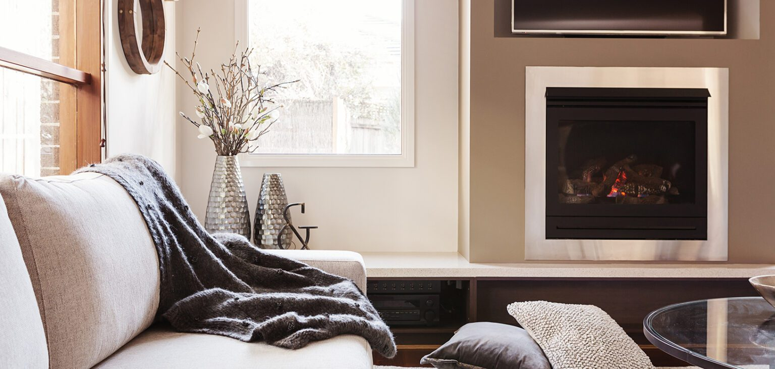 February Home Maintenance Tips