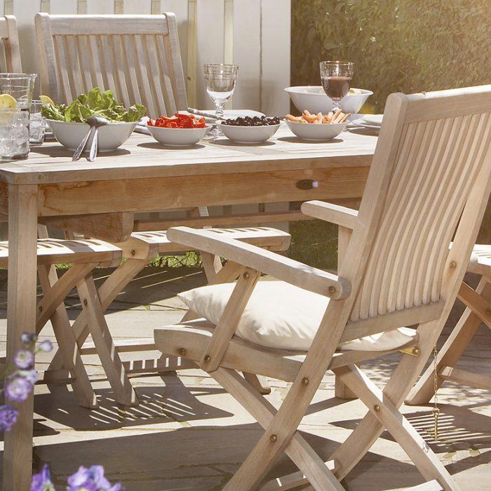 May Home Maintenance Checklist